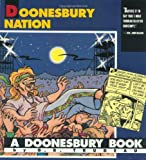The Doonesbury Nation