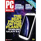 PC Magazine ~ Ziff Davis Inc.