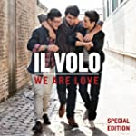 We Are Love Special Edition