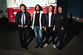 Image de Soundgarden