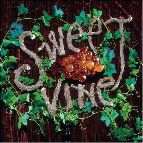 VINES - Vines, The - Zortam Music