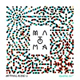 Matoma & Astrid S - Running Out