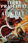 Au Guet !: Les Annales du Disque-mond...