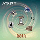 2011 by Atrium (2011-01-23)