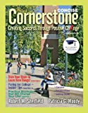 img - for Cornerstone: Creating Success Through Positive Change, Concise (6th Edition) book / textbook / text book
