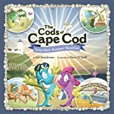 img - for The Cods of Cape Cod (Shankman & O'Neill) book / textbook / text book