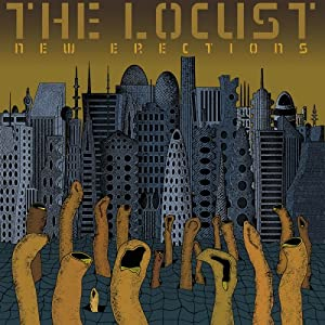 Amazon.com: New Erections: Locust: Music