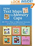 From Text Maps to Memory Caps: 100 Mo...
