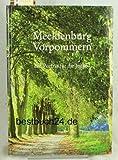Mecklenburg- Vorpommern. Ein Porträt für die Jugend