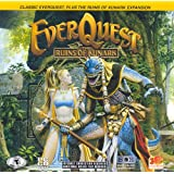 EverQuest: The Ruins Of Kunark - Jewel Case (PC)