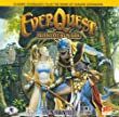 EverQuest: The Ruins of Kunark (Jewel Case)