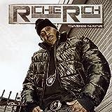 Town Bidness [Explicit] ~ Richie Rich
