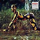 Veruschka [Vinyl]