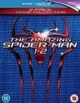 Amazing Spider-Man 2 / Amazing Spider...
