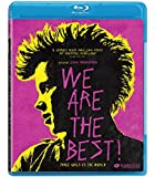 We Are the Best [Blu-ray] [Import]