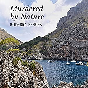 Murdered by Nature Audiobook