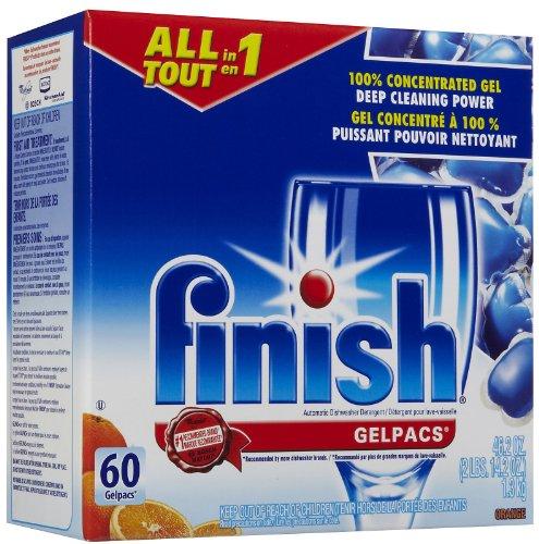finish-gelpacs-dishwasher-detergent-orange-scent-60-count