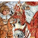 The Baker's Dozen: A Saint Nicholas T...
