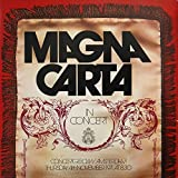 In Concert by MAGNA CARTA (2014-04-08)