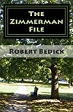 The Zimmerman File