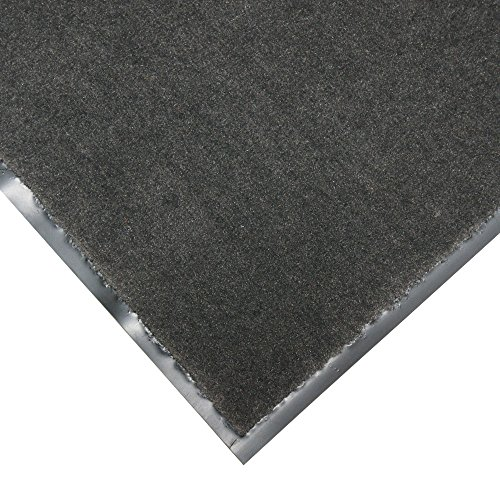 rubber-cal-tuff-plush-carpet-floor-mat-3ft-x-10ft-charcoal-indoor-door-mats