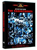 The Commitments [DVD]