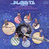 Eugene Ormandy Holst: The Planets