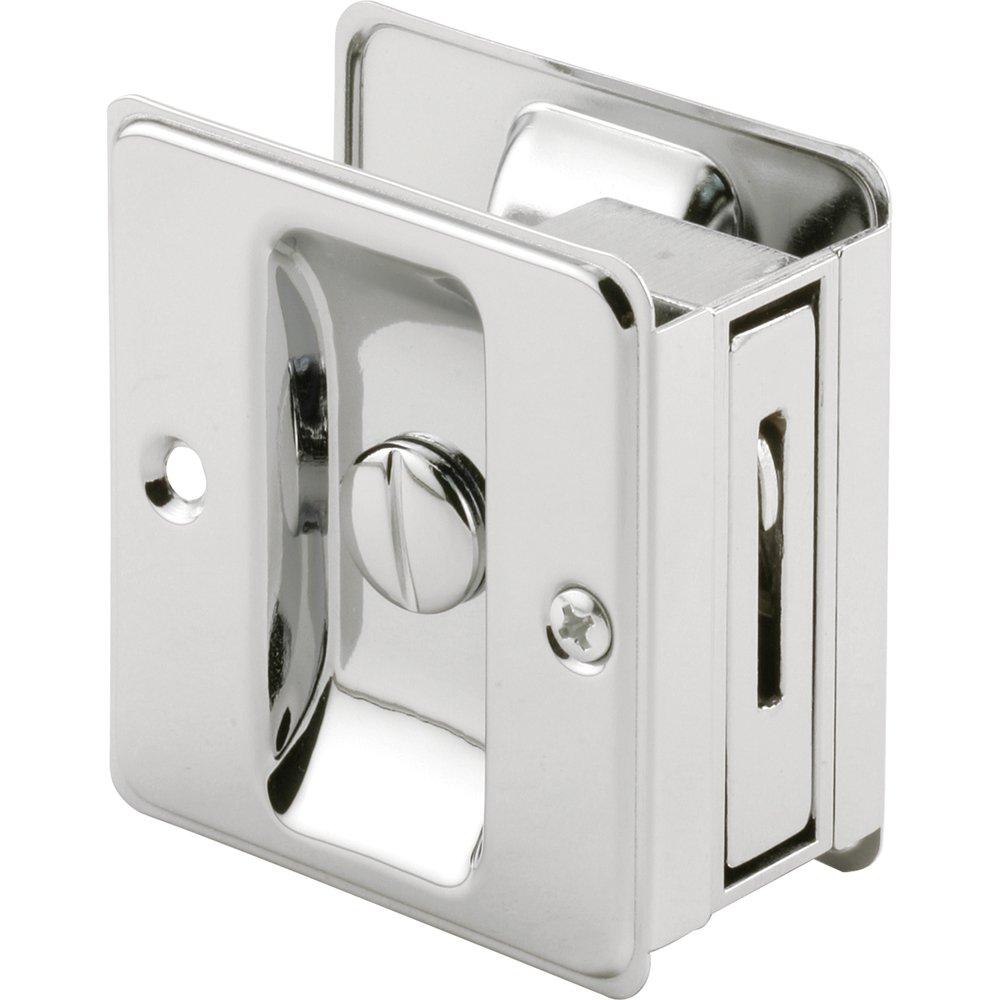 Pocket Door Pocket Door Mechanism
