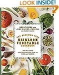 The Beekman 1802 Heirloom Vegetable C...