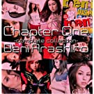 Chapter One~complete collection~(DVD�t)