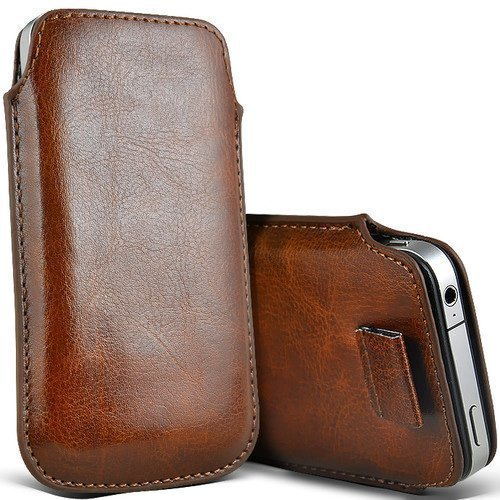 c63r-huawei-ascend-y300-premium-soft-pu-leather-pull-tab-flip-case-cover-pouch-brown