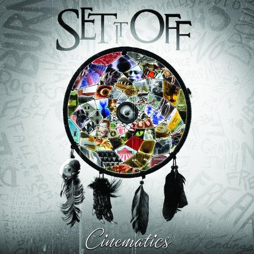 Set It Off-Cinematics-Special Edition Reissue-CD-FLAC-2013-FORSAKEN Download