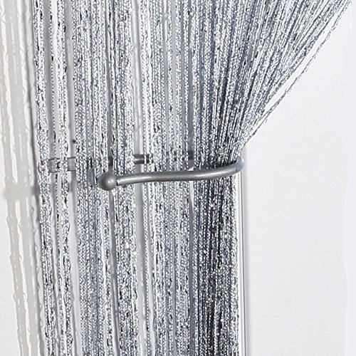 jazz-glitter-string-curtain-panel-silver