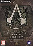 Assassin's Creed Unity - Special Offer (PC DVD)