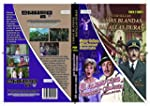 Peter Sellers 2 DVD Camas Blandas, Ba...