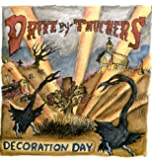 Decoration Day [Vinyl LP]