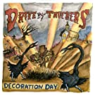 Decoration Day [Vinyl]