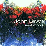 John Lewis Trio Evolution II