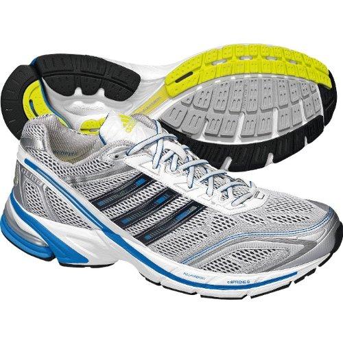 Adidas Herren Laufschuhe SNova Glide 2 M G14292:49.3, 49 1/3