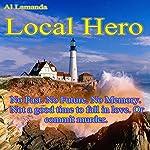 Local Hero | Al Lamanda