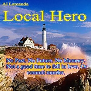 Local Hero Audiobook