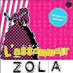 L'assommoir: Explication de texte (Collection Facile à Lire) | Émile Zola