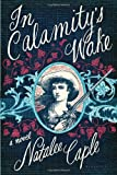 img - for In Calamity's Wake: A Novel book / textbook / text book
