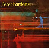 Peter Bardens' First