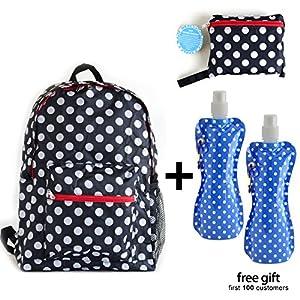 baby bags designer sale  99 sale: $12