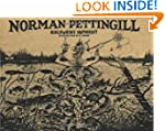 Norman Pettingill Backwoods Humorist