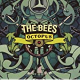 Octopusby The Bees