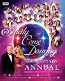 Alison Maloney The Official Strictly Come Dancing Annual 2010