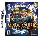 Golden Sun: Dark Dawn ~ Nintendo