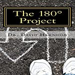 The 180 Project: The Power of Biblical Repentance | Dr. David M Herndon